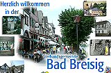 Bad Breisig